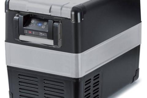 Automobilinis šaldytuvas VF45P (VitriFrigo)